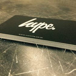 800 GSM Business Cards