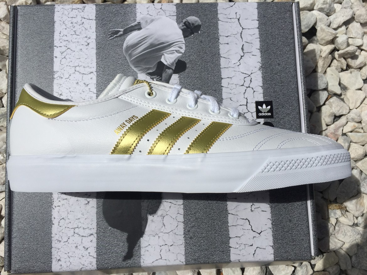 adidas-away-days-package-17