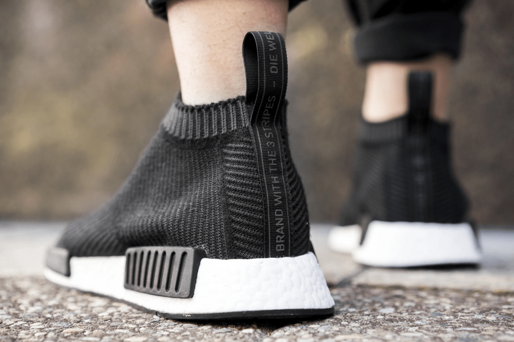 adidas-nmd-winter-wool-collection-preview-07