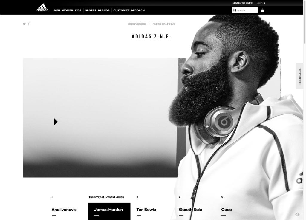 adidas_zne_2