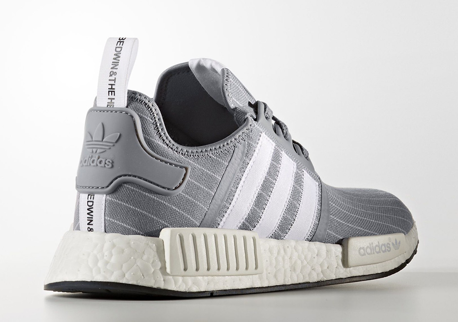 bedwin-hearbreakers-adidas-nmd-r1-bb3123-03