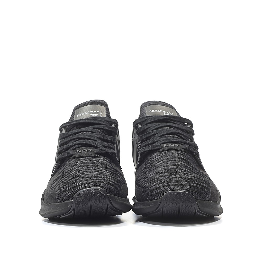 adidas-originals-eqt-equipment-support-adv-core-black-utility-black-dgh-solid-grey-bb1297-5