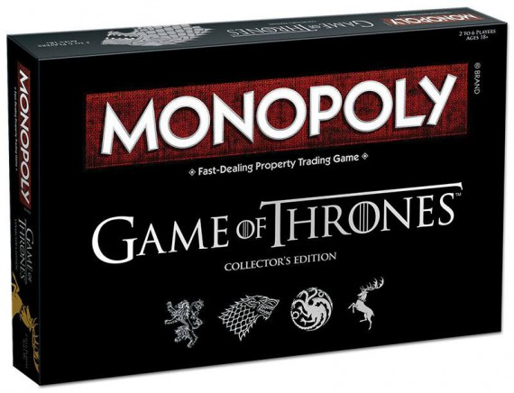 1-1-3-monopoly-game-thrones-image
