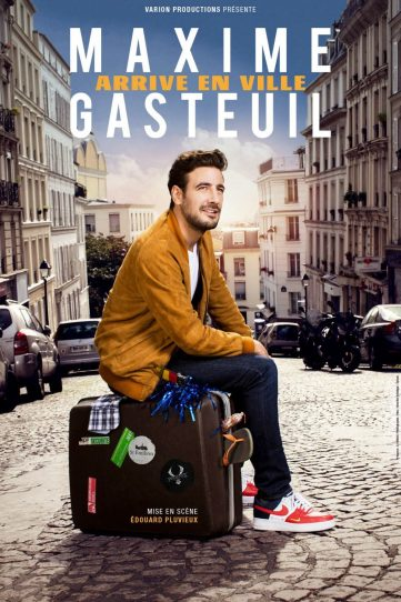 maxime-gasteuil