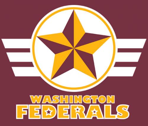 federals