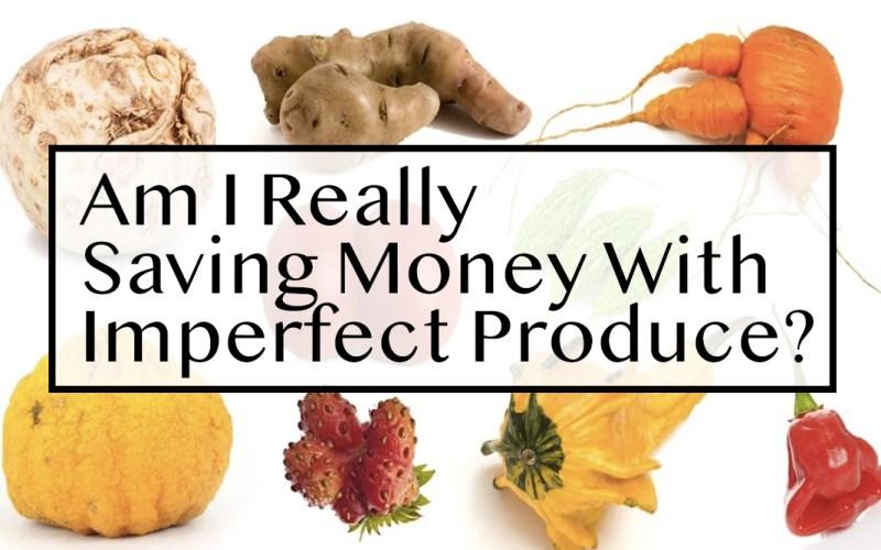 imperfect produce promo