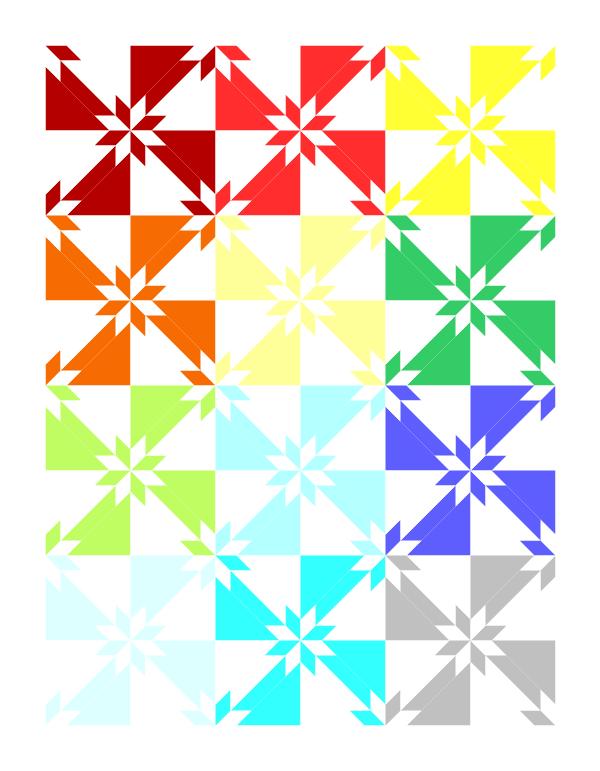 KarmensStar
