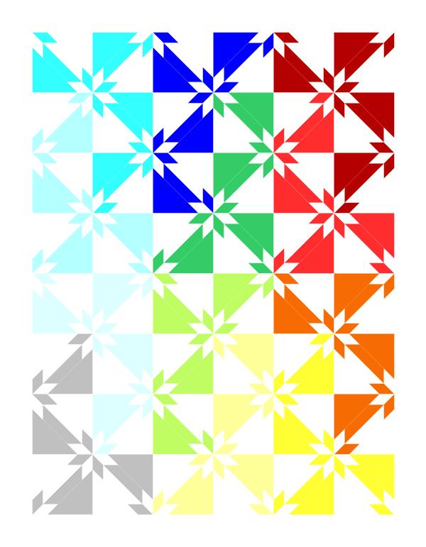 KarmensStar2