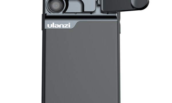 Camera Lens Kit Cover For iPhone 11 Pro Max