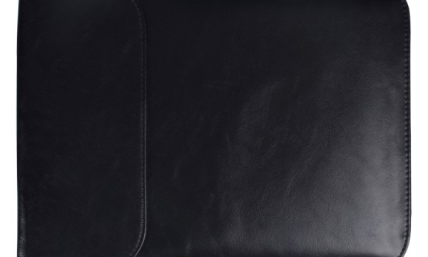 https://www.takealot.com/we-love-gadgets-13-3-inch-laptop-sleeve-bag-black/PLID71037941