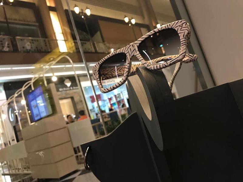 b309eaca4268 6 Best Designer Optical And Sungl In Singapore