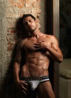 diego_arnary_male_model_02