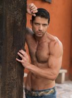 diego_arnary_male_model_14