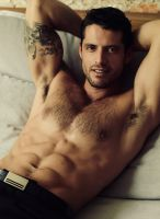 diego_arnary_male_model_15