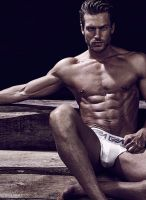 Jason-Morgan-by-Daniel-Jaems-11