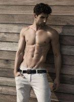 Alejandro_Salgueiro-Thomas_Synnamon-06