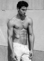 Alejandro_Salgueiro-Thomas_Synnamon-12