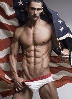 Derek_Richardson-male-model1