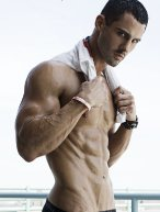 Derek_Richardson-male-model11