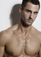 Derek_Richardson-male-model14