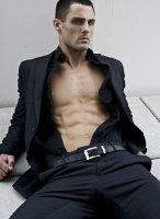 Derek_Richardson-male-model16