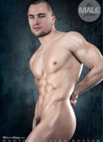 kaloyan-the-male-form-dylan-rosser-07