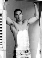 Kerry_Degman-Greg_Vaughan-3