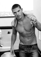 Kerry_Degman-Greg_Vaughan-7