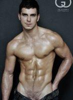 Patrick_OBrien-Liam-Gilles_Crofta10