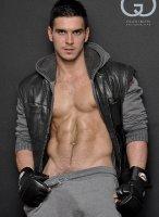Patrick_OBrien-Liam-Gilles_Crofta6