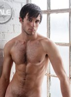 the-male-form-will-by-dylan-rosser-01