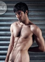 the-male-form-will-by-dylan-rosser-08