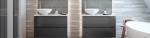 Bathroom Builders UK