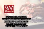 SW1 Marketing