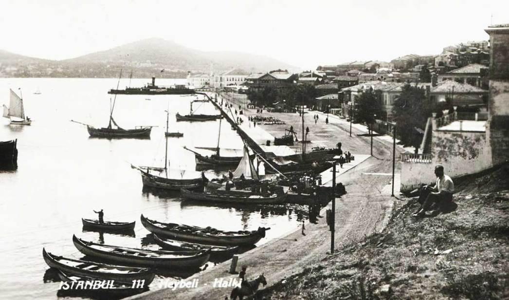 heybeliada-halki-in-1930s
