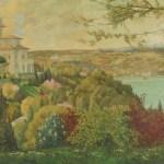 Palace of Abbas Hilmi Pasha