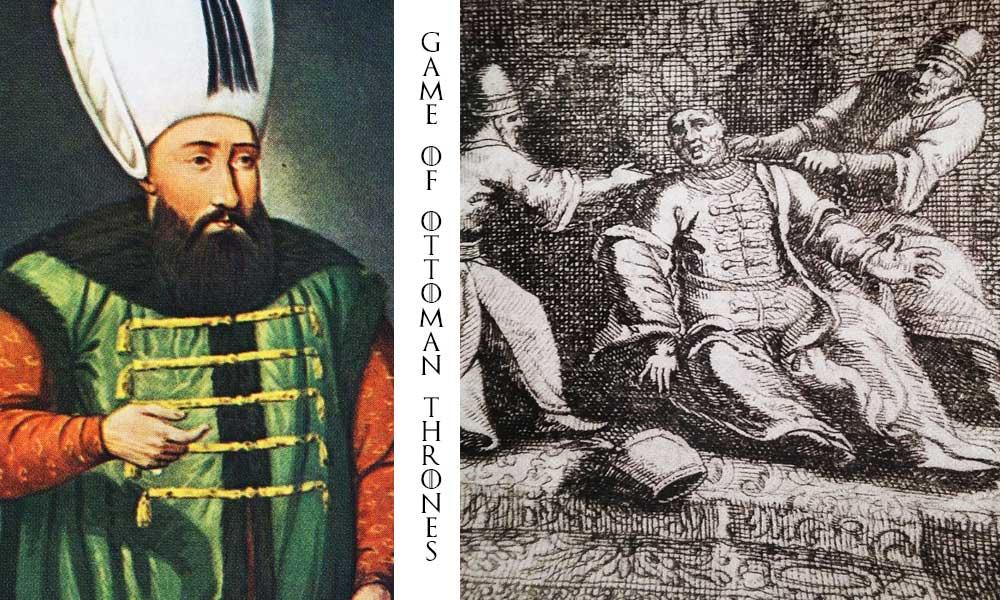 Sultan İbrahim