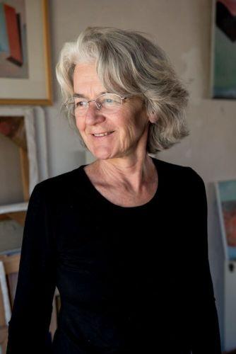 Ursula Katipoglu
