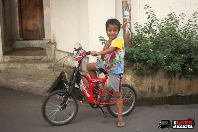 Day 92_IMG_2641_www.welovejakarta.com_we love jakarta_100 happy days_100 days of happiness_can you be happy 100 days in a row_Jakarta_indonesia