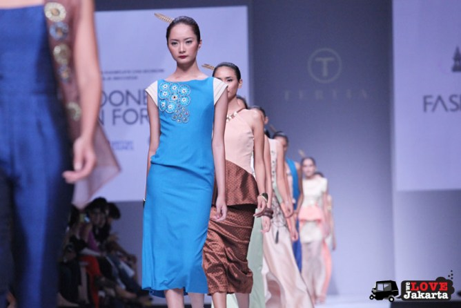 Tertia_Tasha May_we love Jakarta_welovejakarta_Jakarta Fashion Week 2015_Senayan City_Fashion in Jakarta_Indonesian Fashion Designer