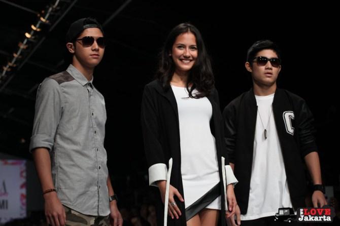 Pevita Pearce_@CRNVL_Jakarta Fashion Week 2015_Senayan City_Tasha May_we love jakarta_welovejakarta.com_fashion designers indonesia