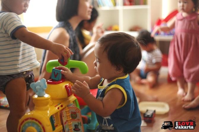 Tasha May_we love jakarta_welovejakarta_Play date in Jakarta_toddler play date_mummies group jakarta_expats in Jakarta