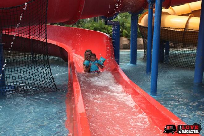Tasha May_welovejakarta_PIM Water Park_weekends in Jakarta_swimming pool jakarta_cooling down in jakarta