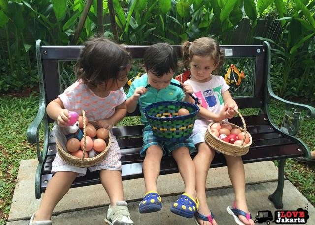 Tasha May_welovejakarta_we love jakarta_Easter Jakarta 2016_Easter egg baskets