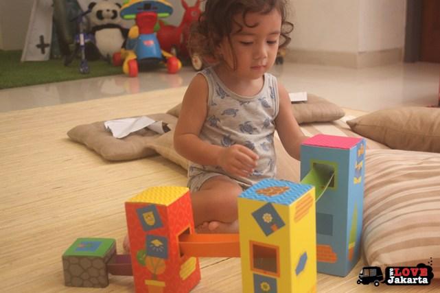 Tasha May_we love jakarta_GummyBox Jakarta_Marble Run