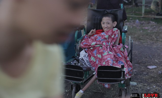 Tasha May_we love jakarta_Rachel House Indonesia_Palliative Care Indonesia_Rian