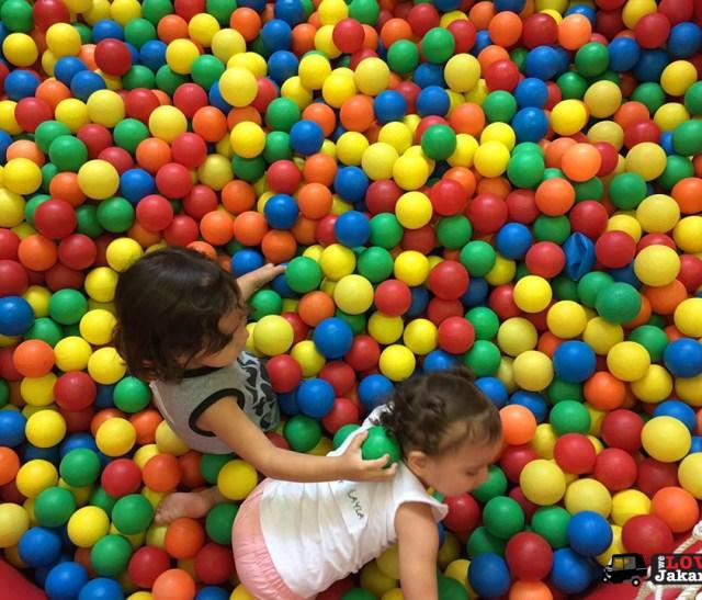 Tasha May_we love jakarta_Kidspace Pondok Indah_Kids in Jakarta_kids playdates in Jakarta