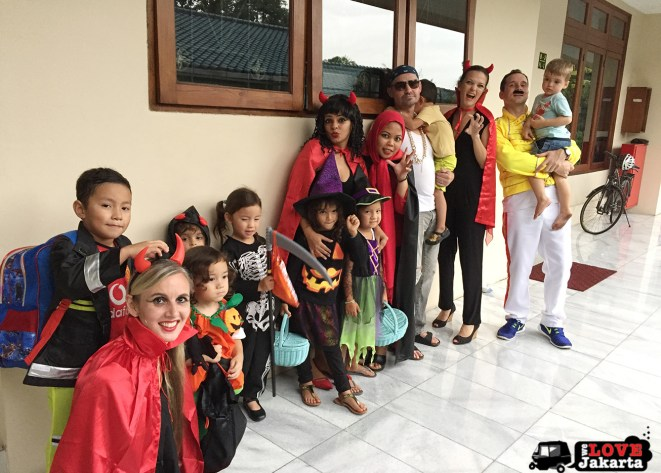 Welovejakarta_tasha may_Happy Halloween 2016_BWA House Halloween 2016_St Patricks Society Jakarta Halloween