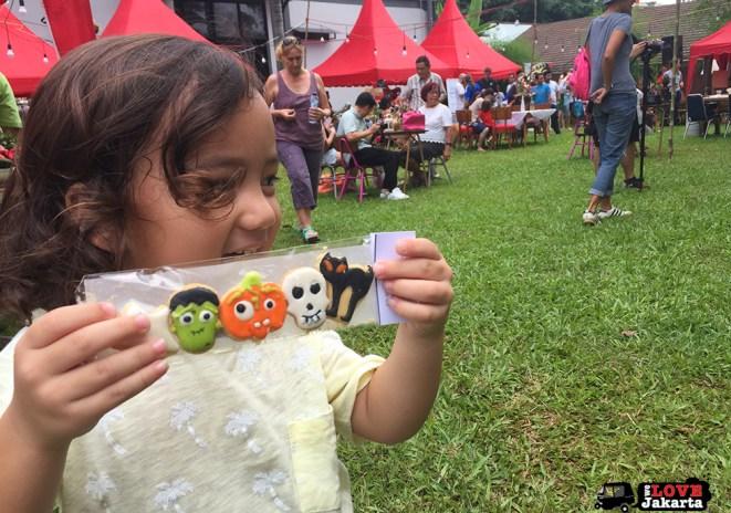 tashamay_welovejakarta_green love a'fair_ Como Park Kemang