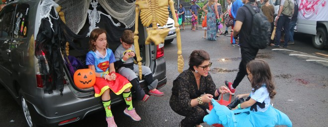 welovejakarta_halloween_theamericaclubjakarta_trunkortreat_skeletons